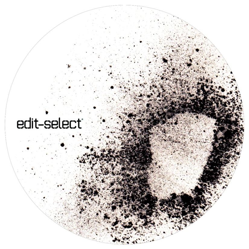 Teste – The Wipe (Claudio PRC Version) (Edit SelectRecords)