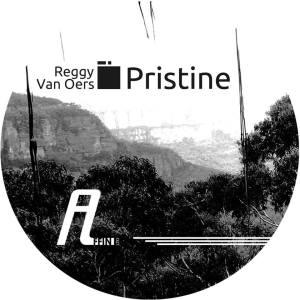 Reggy van Oers - Pristine (Claudio PRC Remix) (Affin LTD)
