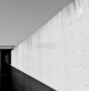 Edit Select - Hi Line Extraction (Lanthan.audio)