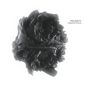VA - Polarity | Mixed by Focal (Ultimae Records)