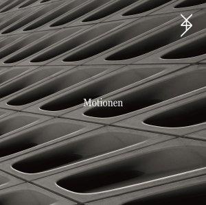 Motionen - Erudito (Claudio PRC Remix) (Lanthan.audio)
