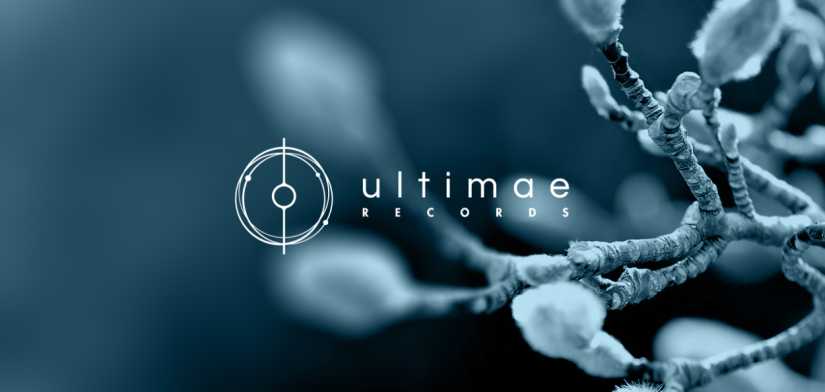Label Showcase: Ultimae Records (Mix by Claudio PRC)
