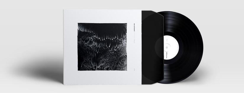VA – One Instrument Volume 01 (OneInstrument)