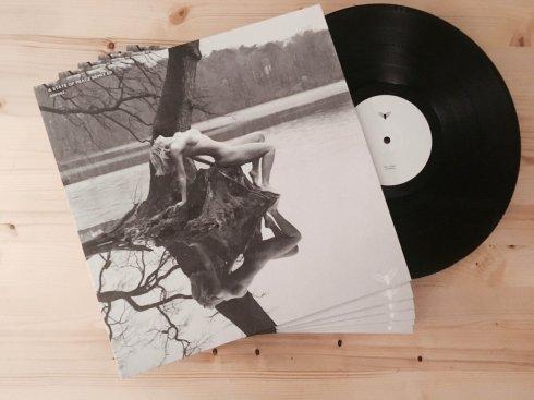 Nur Jaber - When The Sun Sets (Claudio PRC Remix) vinyl