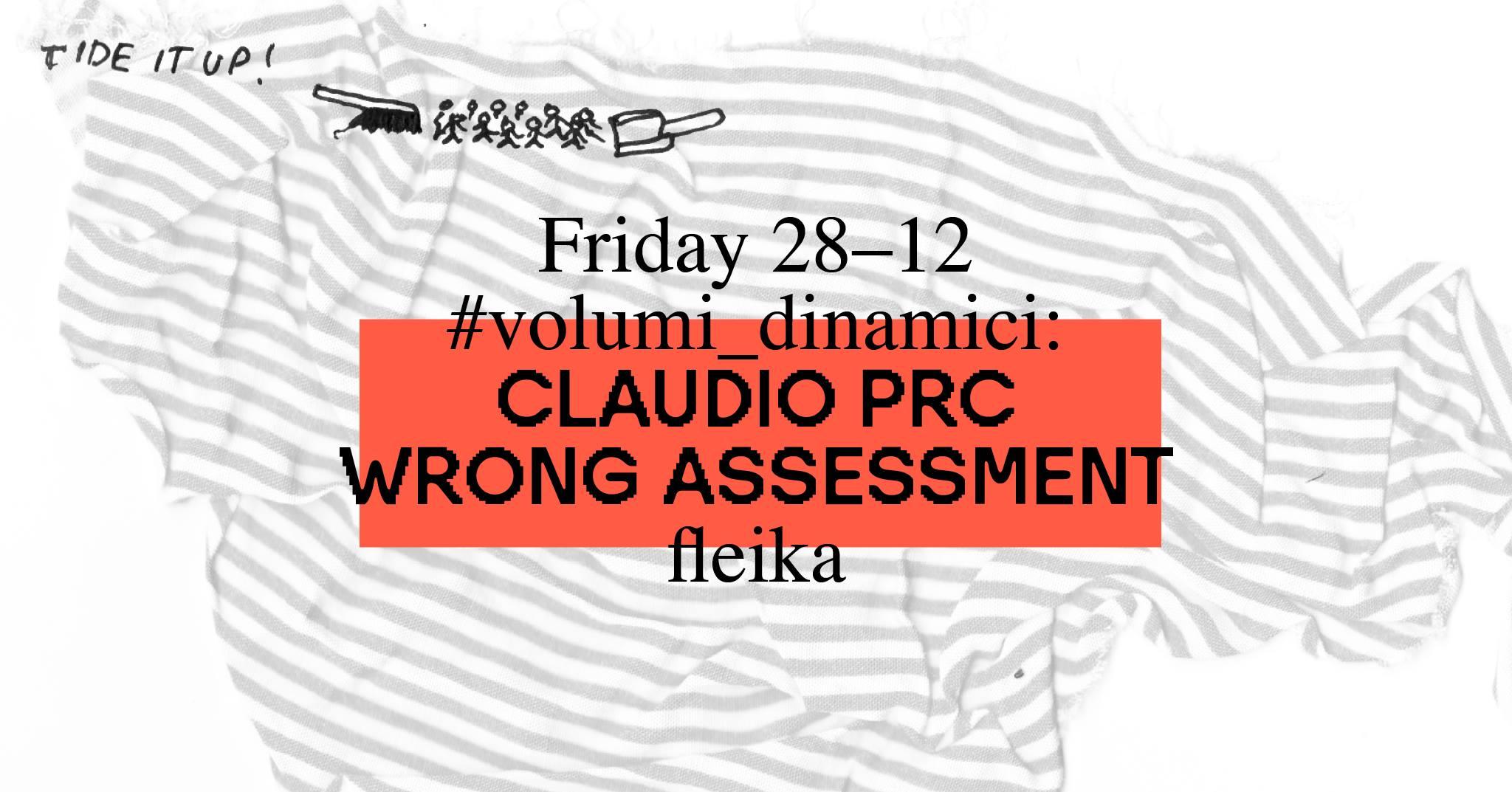 #volumi_dinamici_wrong assessment_28.12.18