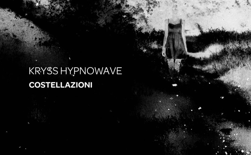 Kryss Hypnowave – Ursa Major (Claudio PRC Version) (No Way Records)