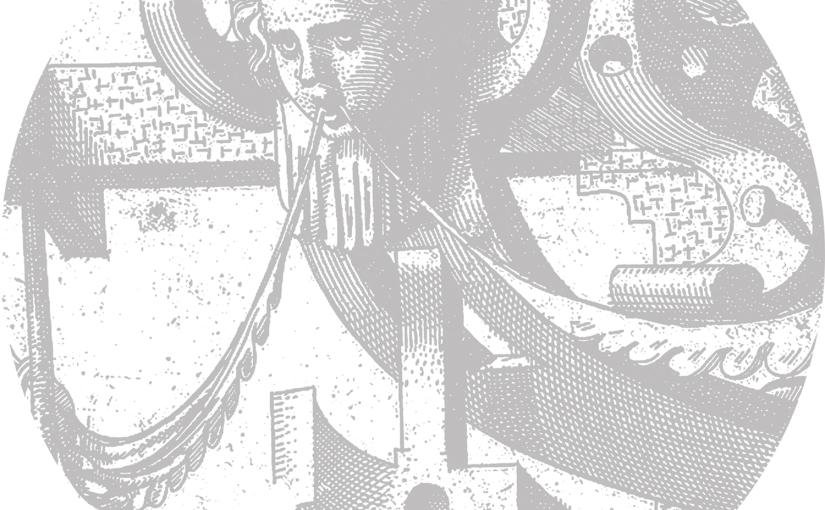 Claudio PRC & Andrea Ferlin – Kármán Line EP (MamaRecordings)