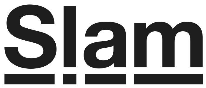 #SlamRadio – 398 – ClaudioPRC