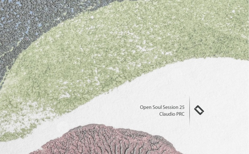 Lowless Open Soul Session #25 – Claudio PRC